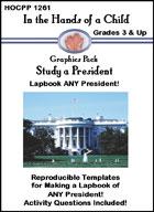 Study A President
