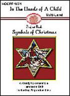 Symbols of Christmas Lapbook
