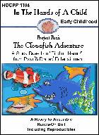 The Clownfish Adventure
