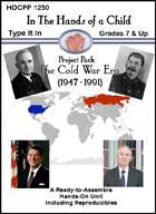 The Cold War Era