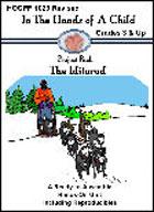 The Iditarod Lapbook