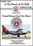 U.S. Civil Air Patrol