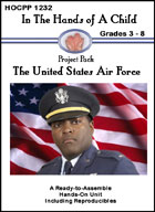 United States Airforce