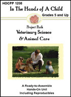 Veterinary Science And Animal Care