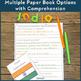 Christmas Around the World, Christmas Activities, Holidays
