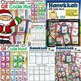 HOLIDAYS AROUND THE WORLD: QR CODE HUNT BUNDLE: HISTORY AND TRADITION