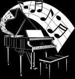 HOLLY ZASTROW - MUSIC BOX DANCER