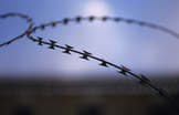 """HOLOCAUST REMEMBRANCE DAY: """"6,000,000"""" AS A POEM, WITH LESSON PLAN"""
