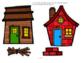 HOMES Building Materials Preschool and Pre-K