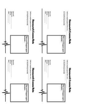HOMEWORK HELPERS  Eight PDF files