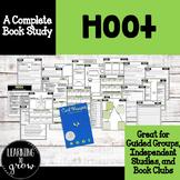 HOOT- Book Study