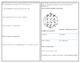 HOT! GA Milestone Review--Grade 6 Earth Science Review Book