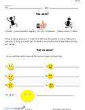 HOW ARE YOU (RUSSIAN 2015 EDITION)