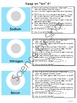 HOW DO IONS GET THEIR CHARGE? 2 WORKSHEETS Distance Learning