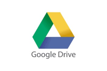 HOW TO DOWNLOAD GOOGLE DRIVE LINK