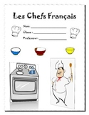 HOW TO TEACH FRENCH NO PREP: Simple and Complex Sentences
