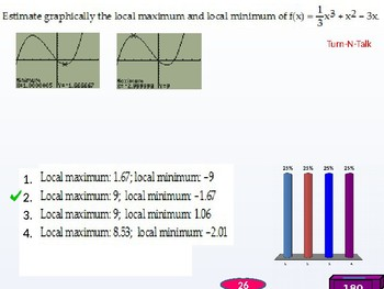 HPC: CU 1A: 1.2 Day 3: Functions and their properties
