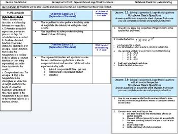 HPC: CU 4B: 3.6 Day 1: Mathematics of Finance