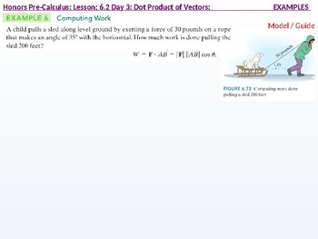 HPC: CU 8: 6.2 Day 3: Dot product of Vectors