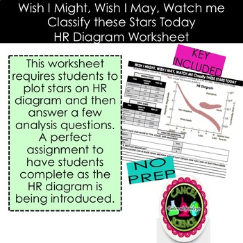 30 Hr Diagram Student Guide Answers - Wiring Database 2020