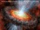 HR Diagram and Stellar Evolution Mini Unit