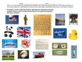 HS-C 2- A Symbols and Practices of Patriotism VAAP
