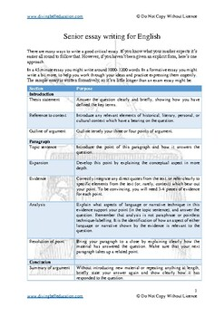 HSC Advanced English Module A: Richard III and Looking for Richard sample essay