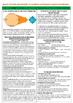 HSC PDHPE: Health Priorities in Australia Study Guide