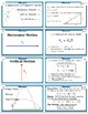 HSC Physics Space Flashcards