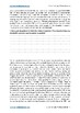 HSC Texts and Human Experience Sample Essay & Essay Analysis: Billy Elliot
