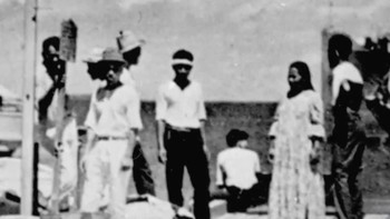 HSI: Historical Scene Investigation (The Mystery of Amelia Earhart)