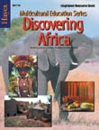 Discovering Africa