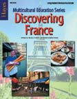 Discovering France