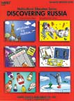 Discovering Russia