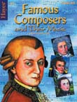 Famous Composers and Their Music