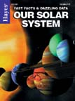 Fast Facts & Dazzling Data: Our Solar System