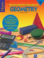 Mastering the Standards: Mathematics Geometry