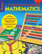 Mastering the Standards: Mathematics Kindergarten