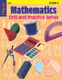 Mathematics: Drill and Practice Grade 4