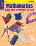 Mathematics: Drill and Practice Grade 5