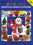 Mathematics Month by Month Activities