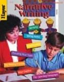 Narative Writing