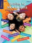 Soaring to New Heights: A Guide to Character Education for Elementary Students