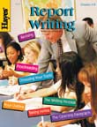 Writing a Report
