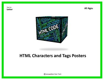 Html Tags Book
