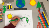 HUE Activity Guide 1: Global Warming