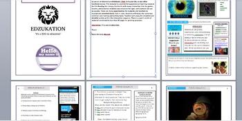 HUGE 3rd GA Milestones Bundle Math Reading/LA SC SS Study Guides & TWO Workbooks