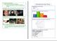 HUGE 4th Florida FSA Lot Math Reading/LA SC SS Study Guides & TWO CC Workbooks
