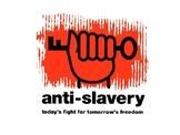 HUGE Anti-Slavery Presentation