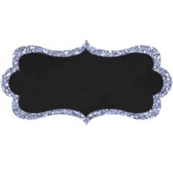 HUGE Bundle! ~* Witchy Night Halloween Set *~ Teachers Clip Art Freebie {FREE}